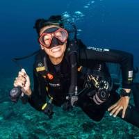 Easy Dive in Nusa Lembongan thumbnail