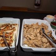 Asian-and-western-food-buffet thumbnail