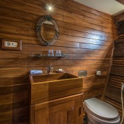 Bathroom-dive-liveaboard-with-Dive-Concepts thumbnail