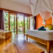 Bedroom-Arjuna-Homestay thumbnail