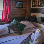 Bedroom cruise Raja Ampat with Dive Concepts thumbnail