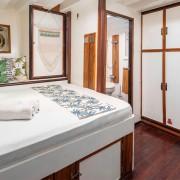 Cabin-Cruise-Komodo-Dive-Concepts thumbnail