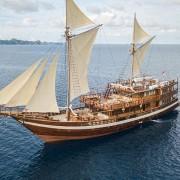 Diving-Cruise Alor thumbnail