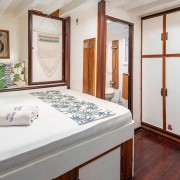 Double-Bed-Lower-Deck thumbnail