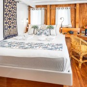 Double-Bed-Sea-View-Deck thumbnail