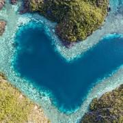 Drone-heart-island-forgotten-islands thumbnail