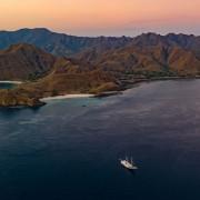 Drone-Komodo-Cruise thumbnail