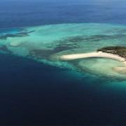 Drone-Menjangan-Marine-Park thumbnail