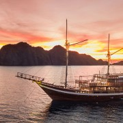 Forgotten-islands-liveaboard-with-Dive-Concepts thumbnail