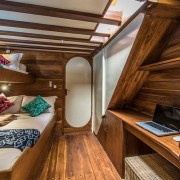 Full-comfort-cabins-with-Dive-Concepts thumbnail