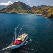 Dive Concepts Cruise Komodo thumbnail