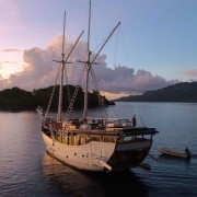 A Dive Liveaboard experience you won't forget thumbnail