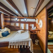 Dive Concepts Cruise Cabin Komodo thumbnail