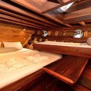 Beautiful Cabin Design thumbnail