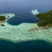Discover Vibrants Colors of Banda Sea thumbnail