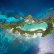 Rufus Island thumbnail