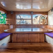 Indoor-living-room-in-liveaboard-with-Dive-Concepts thumbnail
