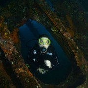 Inside-the-USAT-Liberty-Shipwreck-in-Tulamben-with-Dive-Concepts-Bali thumbnail
