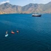 Kayaks-and-Paddle thumbnail