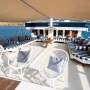 Komodo-Luxury-Cruise-Dive-Concepts thumbnail