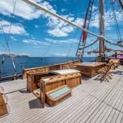 Main-deck-dive-cruise-Indonesia thumbnail