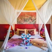 Minabali-Bedroom thumbnail