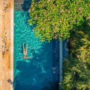 Minabali-Pool thumbnail