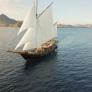 Sail Komodo National Park thumbnail