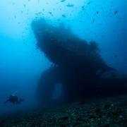 Safari-Dive-Concepts-Bali-Shipwreck thumbnail