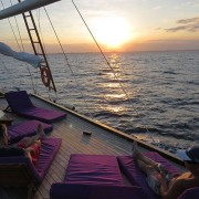 Sundeck-Cruise-Sunset-with-Dive-Concepts thumbnail