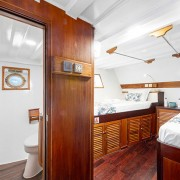 Twin-Beds-Lower-Deck thumbnail