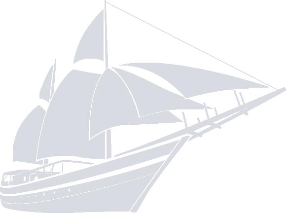 Cruise Phinisi Icon