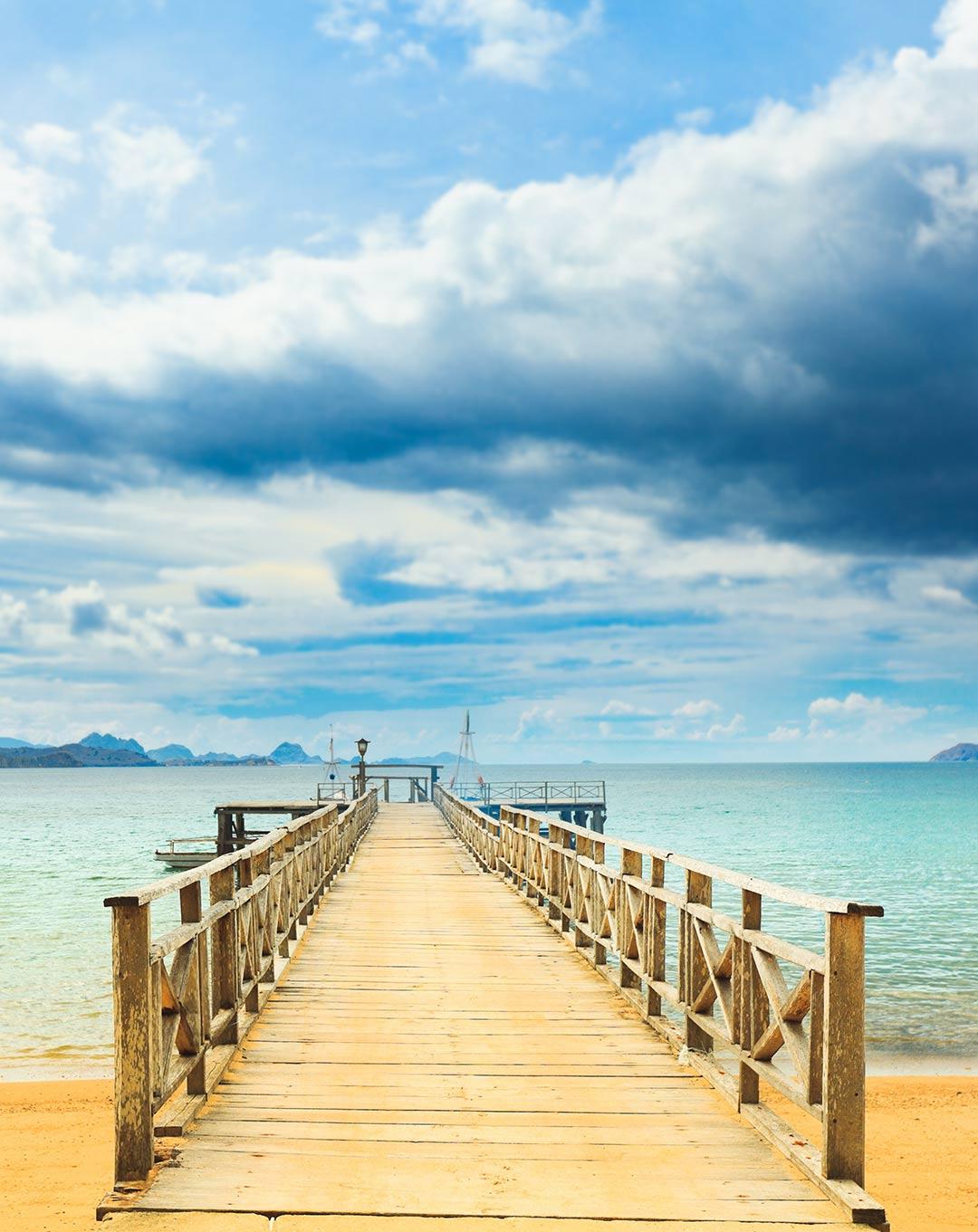 Sebayur Islands Sebayur Besar Sebayur Kecil