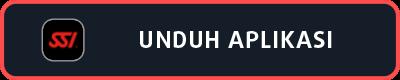 Icon SSI Download Indo